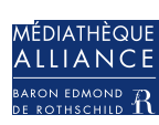 mediatheque
